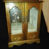 Dulapior caseta de bijuterii Anglia
