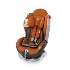 Espiro delta scaun auto 0-25 kg 01 sunset 2016 - Scaun auto copii