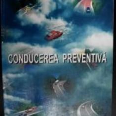 Conducerea preventiva - Carti Transporturi