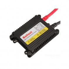 Balast Xenon SLIM analog, 35W - 12V