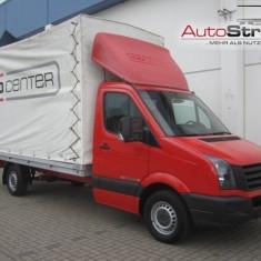 Transport mobila Bucuresti - Romania