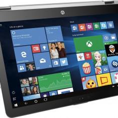 HP ENVY x360 M6-AQ003 convertibil, 15.6 IPS Touch FHD i5-6200U 12GB-DDR 1TB-HDD - Laptop HP Envy, Intel Core i5, Intel
