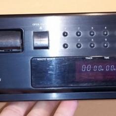 CD Player DENON DCD-725 20 BITS - In Stare Foarte Buna - Fara Telecomanda