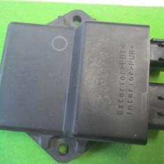 CDI Suzuki DRZ400 DR-Z 400 E SM 2000-2007 F8T36972 - Sigurante Moto