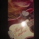 JANE LOVERING - MUZICA INIMII