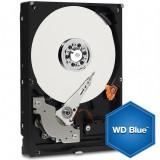 Hard disk intern Western Digital Blue 500 GB SATA 3 16 MB 2.5 Inch