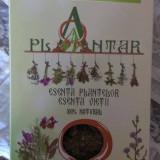 Ceai de slabit Siluet Plantar 100% natural -cura de slabire-obezitate - Produs de Slabit