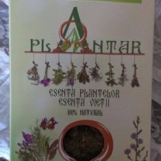 Ceai de slabit Siluet Plantar 100% natural -cura de slabire-obezitate