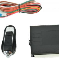 Telecomanda pentru inchidere centralizata 355 (porsche) - Inchidere centralizata Auto