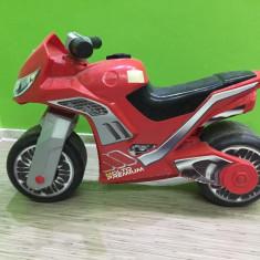 Motocicleta copii Altele