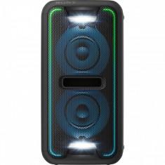 Sistem mini Hifi Sony GTK-XB7B, negru