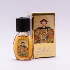 Rui Shen, Ejaculare PRECOCE Prematura - Noul Suifan Micul Chinez Chinese Brush - Stimulente sexuale