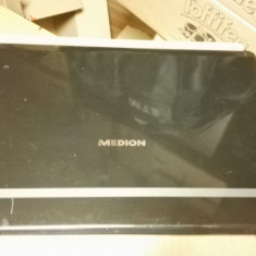 Capac Display Laptop Medion Akoya P6612