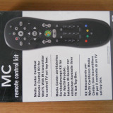 Telecomanda Hauppauge Media Center Kit w/ USB 2.0 Receiver.