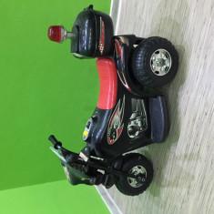 Motocicleta electrica 6v - Masinuta electrica copii Altele