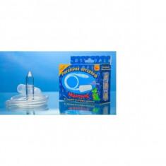 Aspirator nazal cu conectare la aspiratorul casnic - Aspirator nazal copii