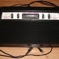 Consola Rambo Clona Atari 2600 anii 80'