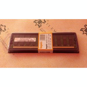 Memorie PC slot 4 GB DDR2 (1 Buc. x 4 GB) 800mhz Pc2-6400, CL6 ,Sigilate Noi L30