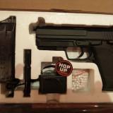 Replica pistol Airsoft CM.125 CYMA electric 6mm