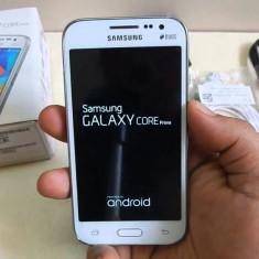 Samsung Galaxy Core Prime - Telefon Samsung, Gri, Vodafone, Single SIM