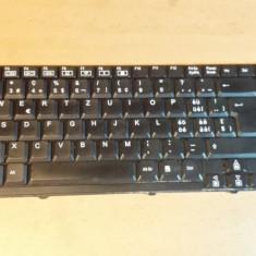 Tastatura Laptop Medion Akoya P6612 defecta