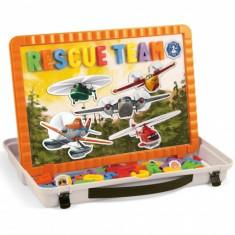 Magnetino Disney Planes Quercetti
