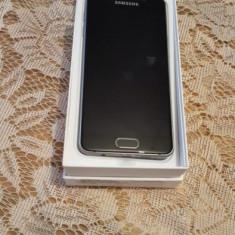Samsung Galaxy A3 2016 - Telefon Samsung, Neblocat, Single SIM, 1.5 GB