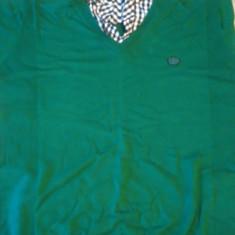 Pulover barbati NEXT, Marime: XL, Culoare: Verde