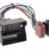 Cablu adaptor radio BMW (1224)