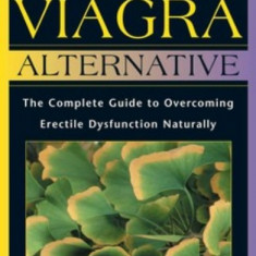 The Viagra Virecta Alternative The Complete Guide Erectile Dysfunction
