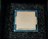I7 6700k+Placa de baza ASUS Z170-P +8 giga ram ddr4, Pentru INTEL, LGA1151