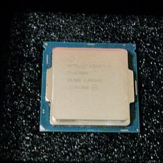 I7 6700k+Placa de baza ASUS Z170-P +8 giga ram ddr4, Pentru INTEL, LGA1151, Contine procesor, ATX