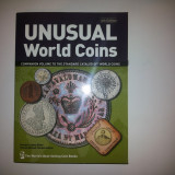 Standard Catalog of World Coins 6th Edition