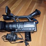 Sony fx1 vand urgent - Camera Video
