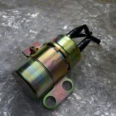 Pompa benzina Suzuki VL 1500 Intruder 1998-2004 Nou! - Pompa benzina Moto