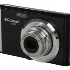POLAROID IE826 Compact Camera - Black - Aparat Foto compact Polaroid