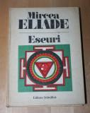 Eseuri - de Mircea Eliade, Alta editura
