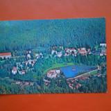 HOPCT 23806 BAILE TUSNAD /LACUL CIUCAS -JUD HARGHITA -CIRCULATA