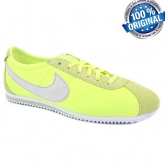 Adidasi Nike Cortez | 100% originali 100% SLIM ! Unisex germania nr 39 - Adidasi dama Nike, Culoare: Din imagine