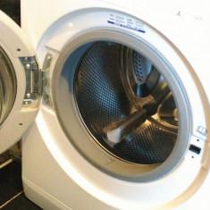 Masina de spalat indesit cu uscator - Masini de spalat rufe