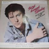 Disc vinyl  Shakin' Stevens – Jetzt Kommt Shaky ,Germany 1983,G+