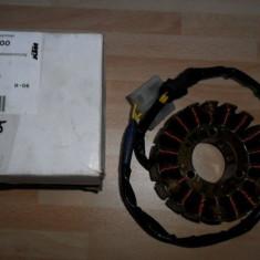 Stator generator KTM Duke 125 200 2011 2012