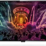 Televizor Philips 55PUS6101/12 UHD SMART LED