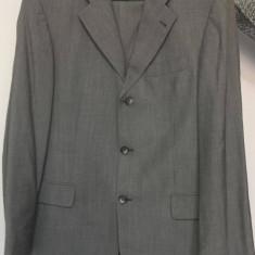 Costum barbatesc Dinasty, 100% lana