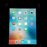 iPad 3 64 GB Wi-Fi