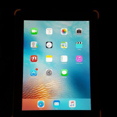 IPad 3 64 GB Wi-Fi - Tableta iPad 3 Apple, Negru