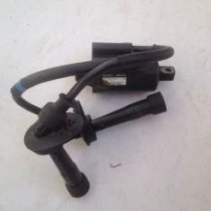 Bobina inductie 2-3 Suzuki GSF 600 (GN77) 1995-1999 - Bobina inductie moto