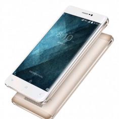 Blackview A8 MAX. 4G 2GB+16GB 5.5