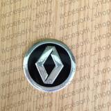 Emblema capac roata RENAULT 60 mm - Embleme auto