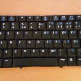 Tastatură laptop Compaq nx8220 359089-B31 NSK-C651D